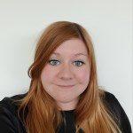 Profile photo of Ashleigh Kernohan